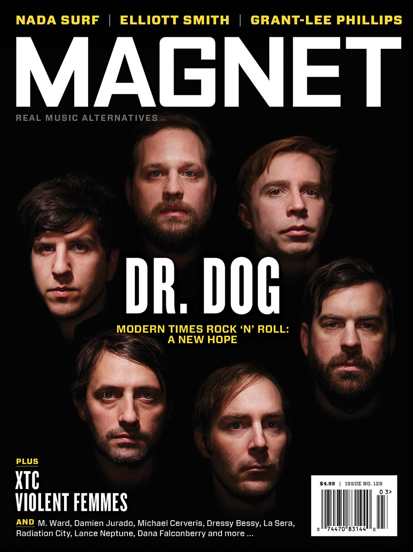 2016-03_magnet_drdog_cover