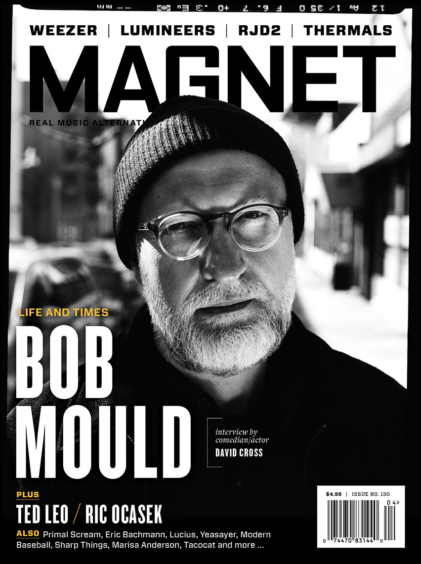 2016-04_magnet_bobmould_cover
