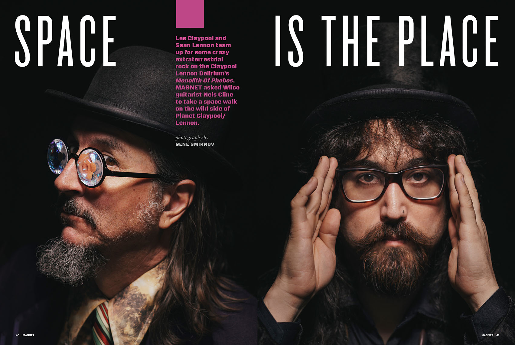 2016-05_magnet_claypoollennon_Page_1